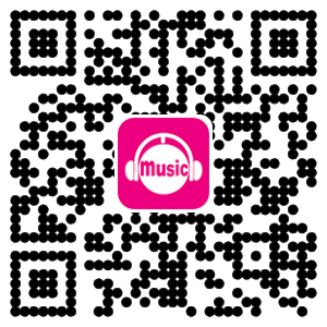 咪咕音乐客户端下载二维码