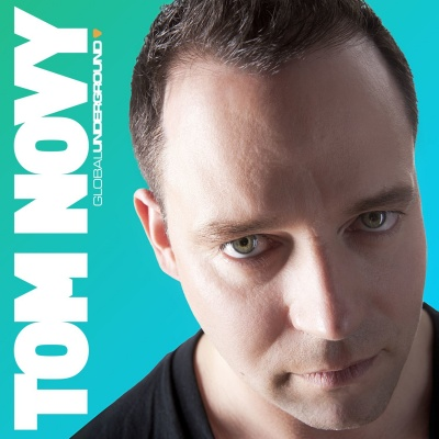 Global Underground Tom Novy