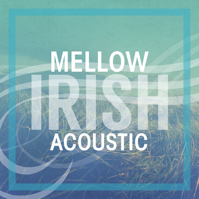 Mellow Irish Acoustic