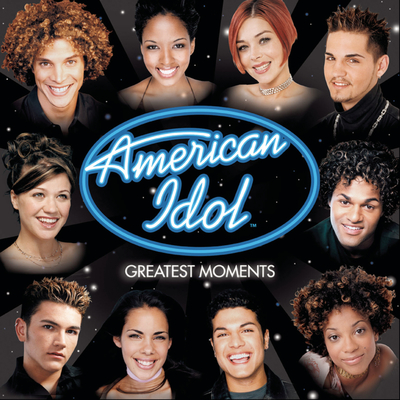 American Idol Greatest Moments
