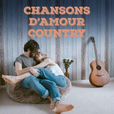 Chansons D'amour Country
