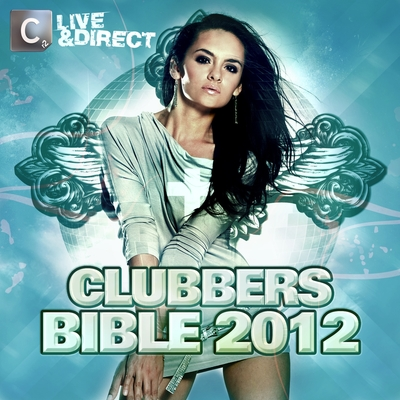 Clubbers Bible 2012