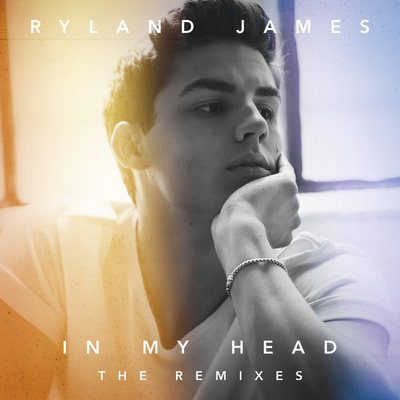 In My Head(The Remixes)
